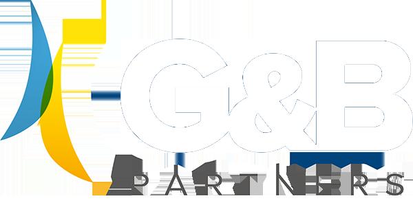 Gb Partnerssrls